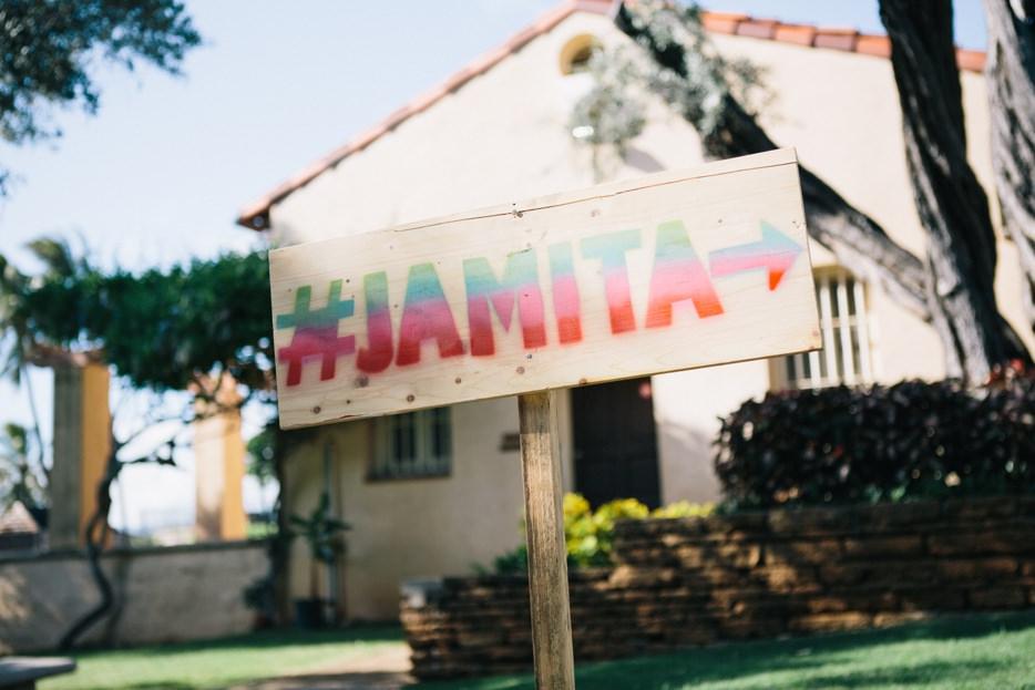 James+Amita_0029