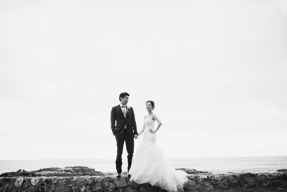 ChristiepPhamPhotography_0840